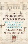 A Forger's Progress