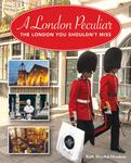 A London Peculiar