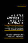 Little America in Western Australia