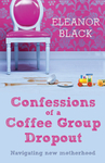 Confessions of a Coffee Group Dropout