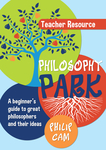 Philosophy Park