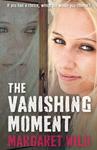 The Vanishing Moment