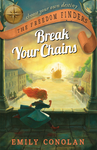 Break Your Chains
