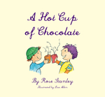 A Hot Cup of Chocolate