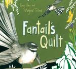 Fantail's Quilt