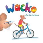 Wacko!