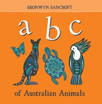 ABC of Australian Animals