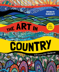 The Art in Country