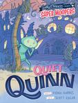 Quiet Quinn
