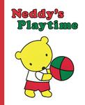 Neddy's Playtime
