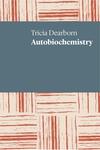 Autobiochemistry