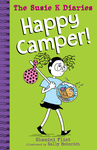 Happy Camper! The Susie K Diaries