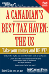 A Canadian's Best Tax Haven: The US