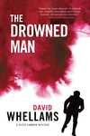 Bestselling Mystery Titles: The Drowned Man