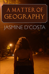 A Matter of Geography