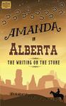 Amanda in Alberta