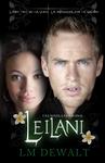 Leilani: Una Novela en Espanol