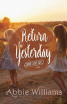 Return to Yesterday