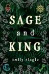 Sage and King