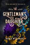 The Gentleman's Daughter