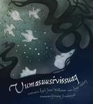 Uumasuusivissuaq (Inuktitut/Greenlandic)