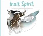 Inuit Spirit