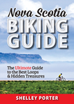 Biking Guide to Nova Scotia