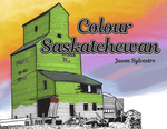 Colour Saskatchewan