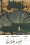The Deepening Stream