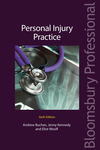 Personal Injury Practice