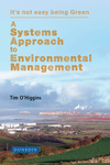 A Systems Approach to Environmental Management