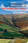 Excursion Guide to the Geomorphology of the Howgill Fells