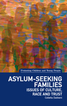 Asylum-Seeking Families
