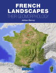French Landscapes