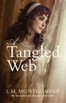 A Tangled Web