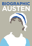 Biographic Austen
