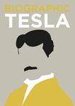 Biographic Tesla
