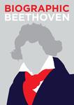 Biographic Beethoven