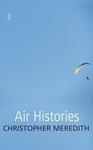 Air Histories