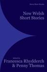 Seren New Welsh Short Stories