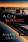A City Burning