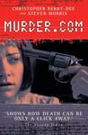 Murder.com