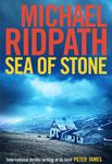 Sea of Stone