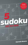 Sudoku 5