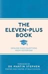 The Eleven-Plus Book