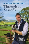 A Yorkshire Vet Through the Seasons