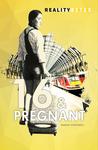16 & Pregnant
