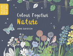 Colour Together: Nature