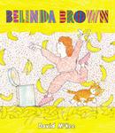 Belinda Brown