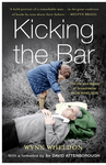 Kicking the Bar